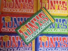 Tony's Chocolonely